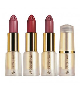 Collistar Rossetto Puro 9