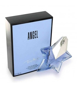 ThIERRY MUGLAIR ANGEL EDP 25 - THE NON REFILLABLE STARS