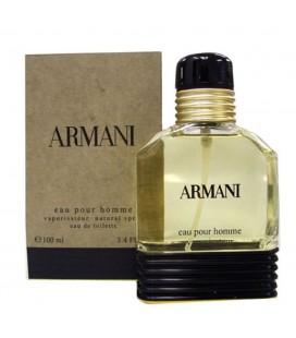 ARMANI EAU POUR HOMME EDT 50 ML VAPO