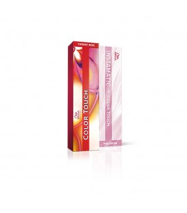 WELLA COLOR TOUCH 0/00