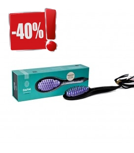 Dafni Air Straightening Ceramic Brush Spazzola Elettrica
