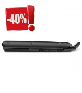 Hot Tools Nano Ceramic Flat Iron 25 mm