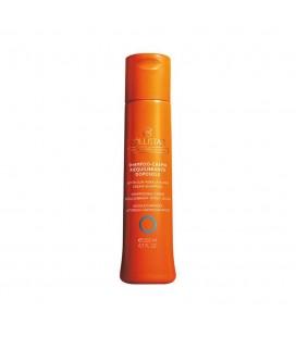 Collistar Shampoo Crema Riequilibrante Doposole 200 ml