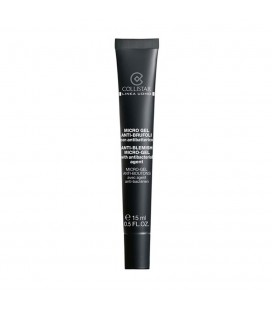 Collistar Micro-gel Anti Brufoli con antibatterico 15 ml