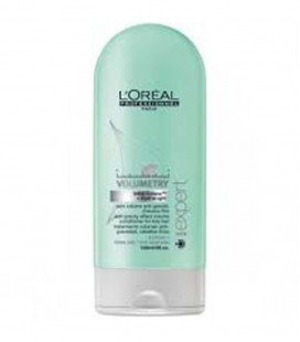 L'Oreal Volumetry Conditioner Volume Anti Gravità 150 ml
