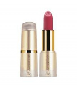 Collistar Rossetto Puro 22
