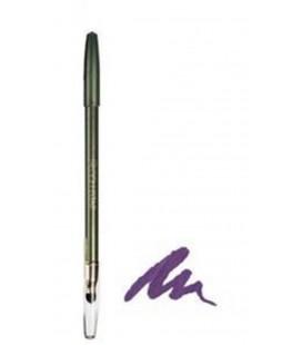 Collistar Matita Professionale Occhi 12 Viola Metallo