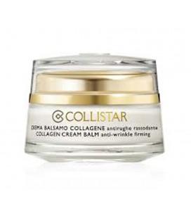 Collistar-Creme-Balsam, die Kollagen anti-Falten-Straffende 50 ml