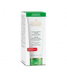 Collistar Crema Fondente Sublime 250 ml