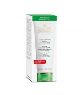 Collistar-Creme Fondant Sublime 250 ml