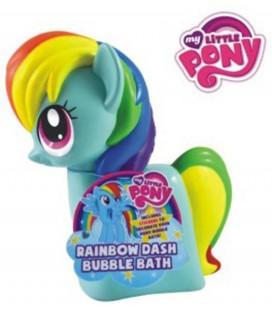 My Little Pony badeschaum 350 ml