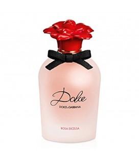 Dolce e Gabbana Dolce Rosa EDP 75 ml