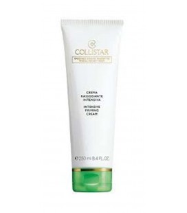 Collistar Crema Rassodante Intensiva 250 ml