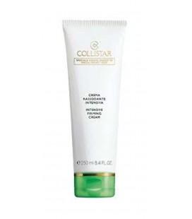 Collistar-Creme Straffende Intensiv-250 ml