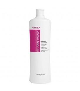 Shampoo Fanola After Color 1 liter
