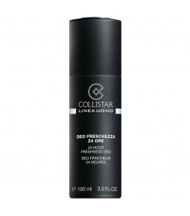 Collistar Deodorante Multiattivo 24 ore spray secco 125 ml