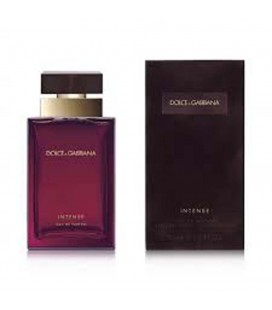Dolce e Gabbana Intense EDP 50 ml