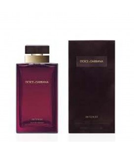 Dolce e Gabbana Intense EDP 100 ml