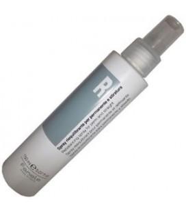 Fanola Spray Ausgleichend für die ständige und bügelservice R-150 ml