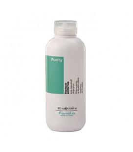 Shampoo Fanola Purity 350 ml