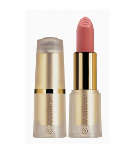 Collistar Rossetto Puro 65