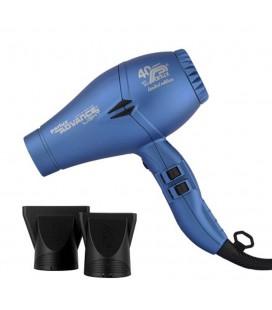 Parlux Asciugacapelli Advance Blu Opaco
