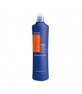 Shampoo Fanola No Orange 1 lt