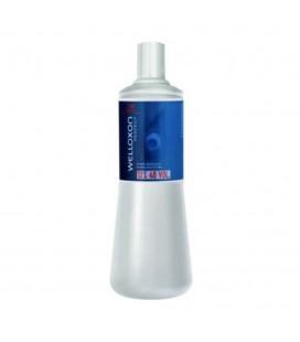 Wella Welloxon Perfect Sauerstoffgehalt 30 Vol