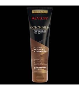 Revlon Colorstay Nourishing Conditioner Georgeous Brunette 250 ml