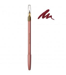 Collistar Matita Professionale Labbra Rubino 16