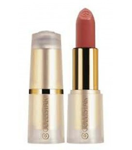 Collistar Rossetto Puro 66