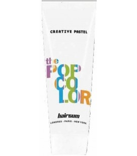 Hairgum Pop Color Colorazione Semi Permanente Creative Pastel
