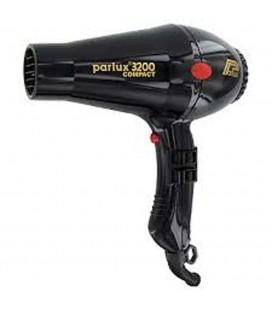 Parlux Asciugacapelli 3200 Compact