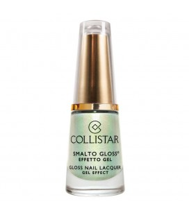 Collistar Smalto Gloss Sorbetto 628