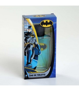 Batman Eau de Toilette 75ml