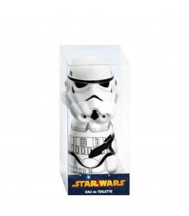 Star Wars Eau de Toilette 100 ml Spray