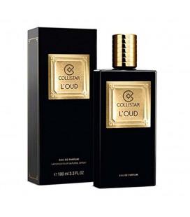 Collistar L'Oud Edp 100 ml