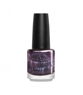 Diego Dalla Palma Urban Purple Nails 331