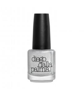 Diego Dalla Palma Nagellack Silver Mirror 334