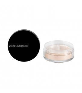 Diego Dalla Palma Angel Glow Loose Powder 21