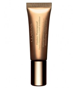 CLARINS OMBRE WTERPROOF YEUX 02
