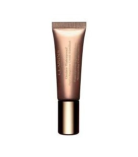 CLARINS OMBRE WTERPROOF YEUX 04