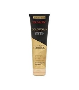 Revlon Colorstay Nourishing Conditioner Glowing Blonde 250 ml