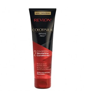 Revlon Colorstay Nourishing Conditioner Brave Red 250 ml