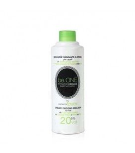 PERSONAL TOUCH ACTIVATOR 20 VOL. 250 ML