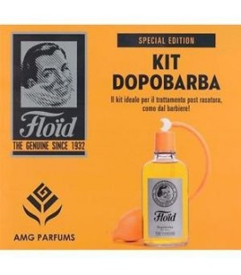 FLOID AFTER SHAVE KIT