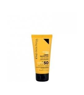 Diego Dalla Palma 'O Sole Mio Crema Protettiva Viso Corpo SPF 30 50 ml