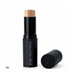 Diego Dalla Palma Makeupstudio Eclipse-Fondotinta Stick SPF 20 232