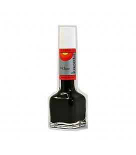 Helen Seward Kapetil lotion riflessante nr. 15 Silber ampulle 17 ml