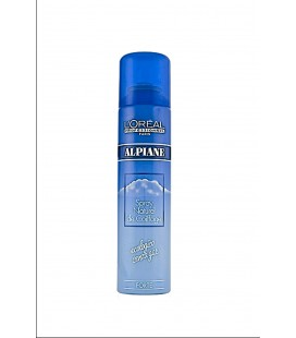 L'Oreal Alpiane Forte 250 ml